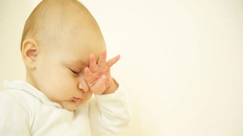Có rất nhiều nguyên nhân dẫn tới bệnh vàng da ở trẻ