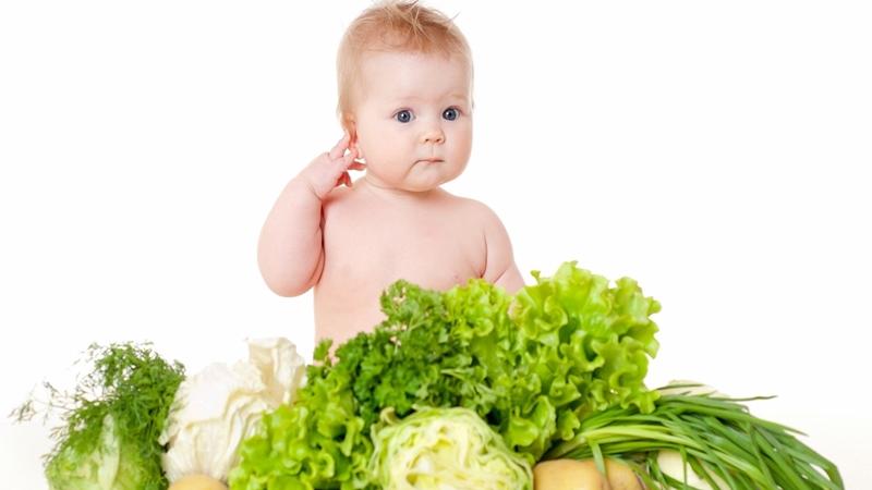 Nổi mề đay ở trẻ em kiêng gì? 3 nhóm thực phẩm nhất định cần tránh