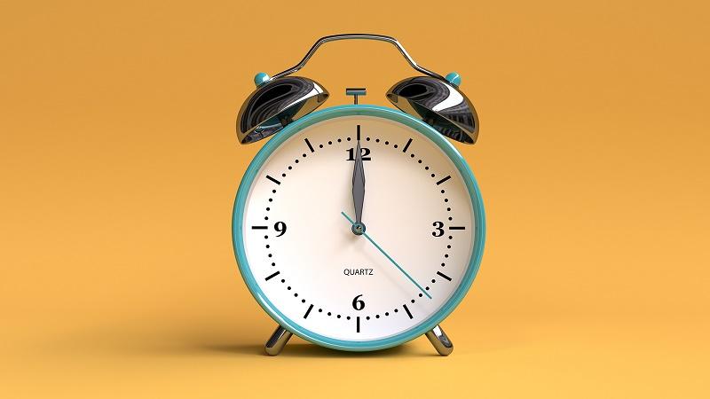Tốt nhất nên tắm khoảng thời gian buổi sáng sau 9h30 hoặc buổi chiều trước 16h30 (tùy theo mùa)