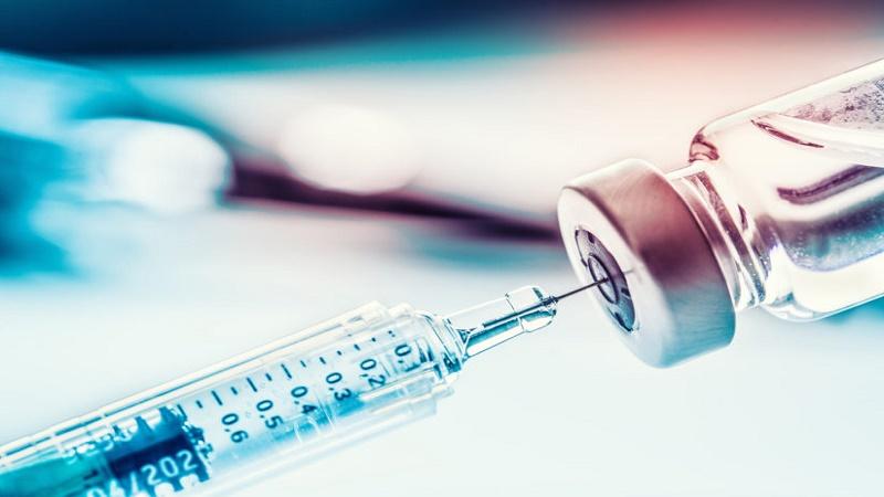 Vì sao cần tiêm chủng vacxin cho trẻ em?