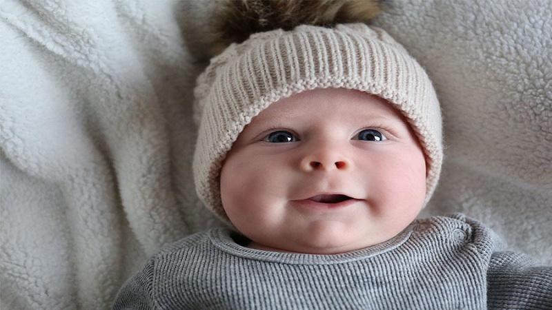 Cách phòng ngừa nấc cho trẻ sơ sinh