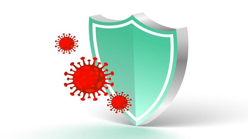 Nước tắm Diệp An Nhi có các thành phần kháng khuẩn